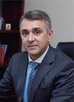 Ruben Manso, Fundador despacho financiero Mansolivar&IAX