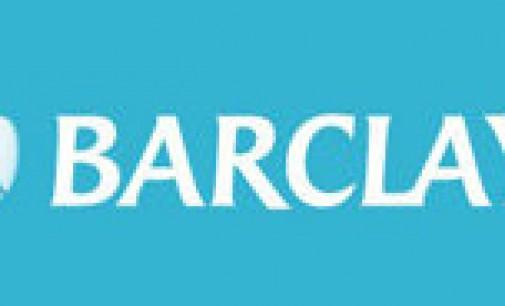 Barclays ultima el recorte de miles empleos y el cierre de su división de asesoría fiscal
