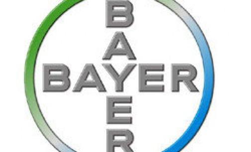 Bayer adquiere la empresa biológica estadounidense AgraQuest por 397 millones