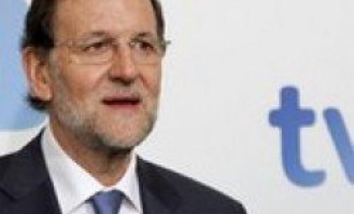 ¿Rescate sí o rescate no, Rajoy?