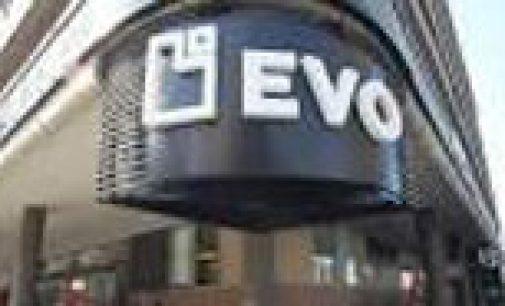 EVO opera desde este lunes como banco independiente