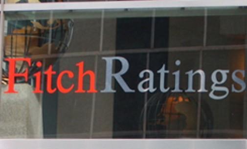 Fitch eleva el rating de Santander y BBVA a 'A-', un escalón por encima del de España