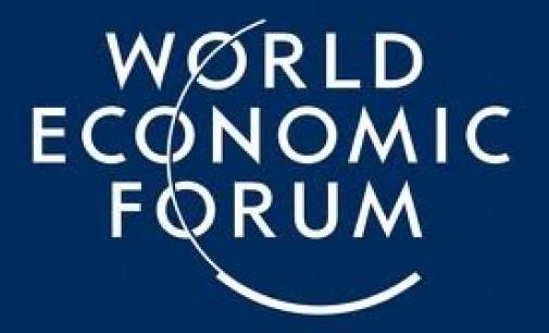 ¿Cuáles son los riesgos globales de 2013?