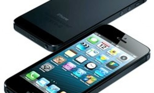 Nuevo iPhone5: evolución light