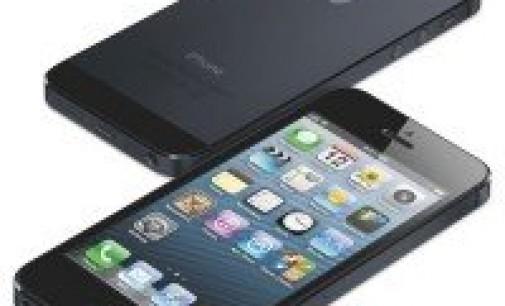 El ruido del iPhone5: 15.000 opiniones antes de salir al mercado español