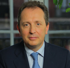 Javier Cremades, Presidente de Cremades&Calvo-Sotelo Abogados y Secretario General AEMEC