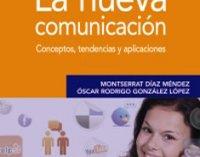 <br />La nueva comunicación