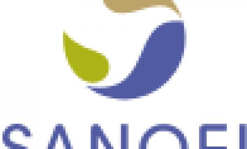 Sanofi gana un 12,8% menos en 2012, tras reducirse su beneficio un 71,5% en el cuarto trimestre