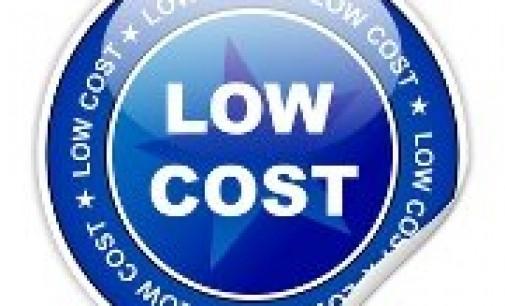 """¿Poner """"low cost"""" su negocio implica un aumento de ventas?"""