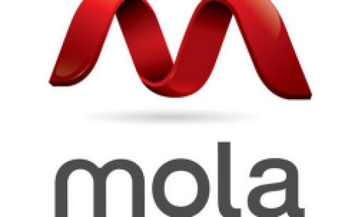 Mola.com: un año acelerando empresas