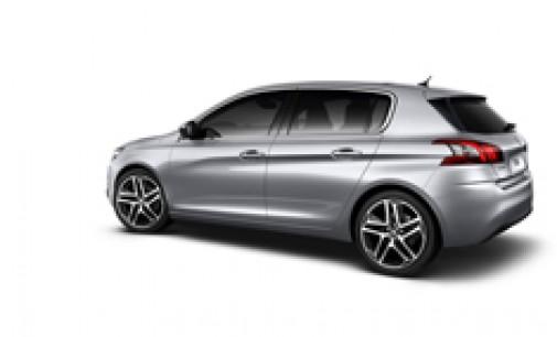 «Innovar en Peugeot no es una opción, es una obligación»