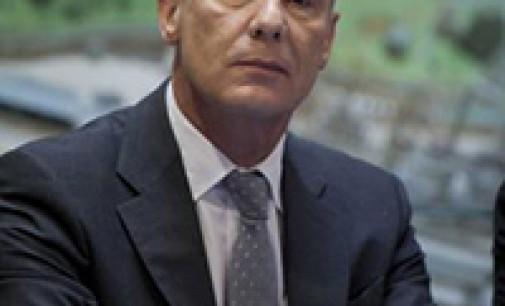 Bayer vuelve a confiar en su planta de Asturias para producir un nuevo principio activo