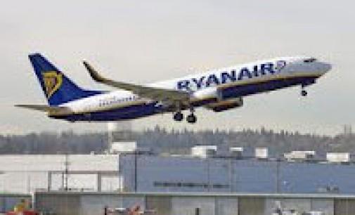 España no podría quitarle la licencia a Ryanair