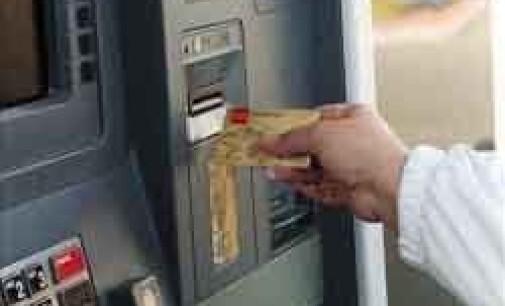 Las comisiones bancarias crecen un 185,9% desde 2007