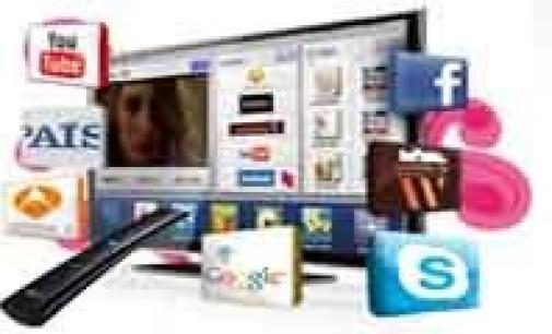 El cibercrimen se incrementará en dispositivos de Apple, Adroid y Smart TV