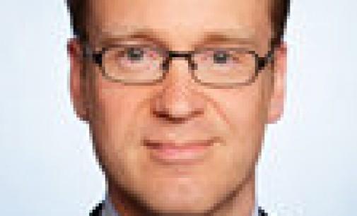 Weidmann (Bundesbank) descarta que el euro este «gravemente sobrevalorado»