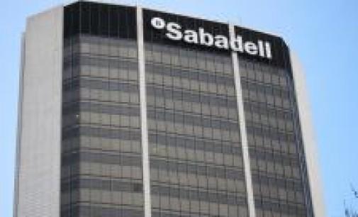 Banco Sabadell y el BEI ofrecen 500 millones para financiar inversiones y circulante
