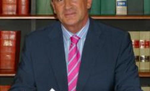 """El presidente de Confebask apoya a Garamendi porque supone """"una alternativa fresca"""" para la CEOE"""