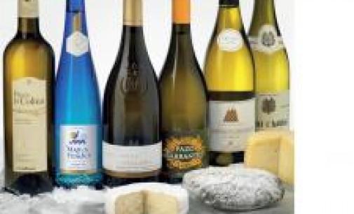 Las exportaciones de vino crecen un 24,7% hasta septiembre, pero la facturación cae casi un 4%