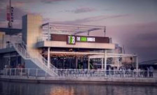 TGB (Restalia) cerrará 2014 con 35 restaurantes en España y prevé abrir más de 60 en 2015