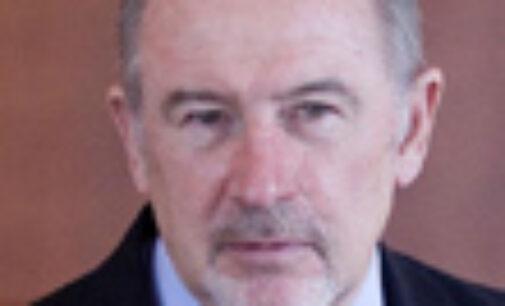 Anticorrupción pide que Hacienda aclare si Rato declaró 6 millones de euros recibidos de Lazard