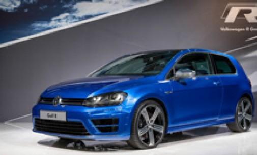 Madrid pide a Montoro que reparta entre las CC.AA. el 50% del IVA que Volkswagen ha pagado a Navarra