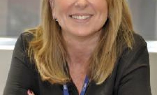 Carolina Laspiur, nueva directora de Recursos Humanos de Grupo Segur