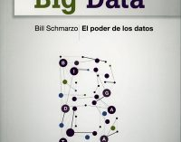 <strong>Big Data</strong>