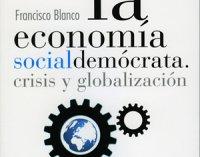 <strong>La economía socialdemócrata. Crisis y globalización</strong>