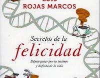 <strong>Secretos de la felicidad</strong>
