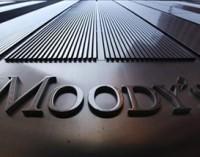 Moody's espera que el crecimiento del sector turístico en 2015 fomente el crédito a las pymes españolas