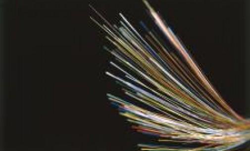 Industria convoca ayudas a la extensión de la banda ancha ultrarrápida por 63 millones