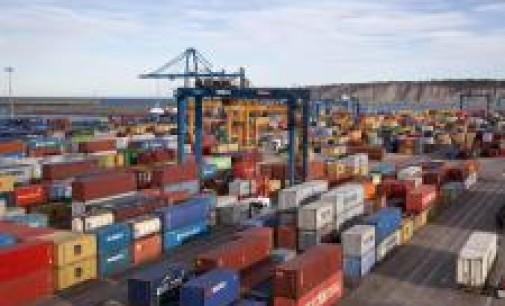 Puertos del Estado ve margen para que nuevos operadores entren a prestar servicios portuarios