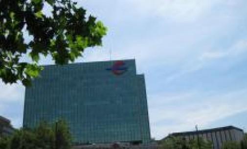 Sindicatos y dirección de Ibercaja alcanzan un acuerdo en la negociación del ERE