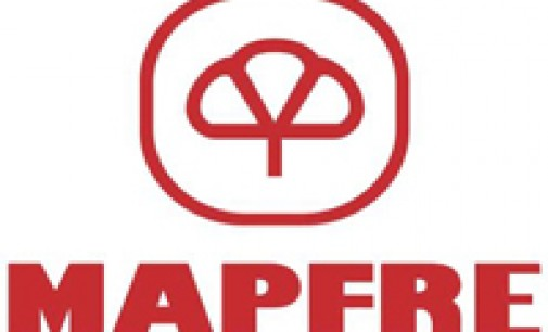 Mapfre lanza un nuevo seguro dirigido a mujeres con hijos