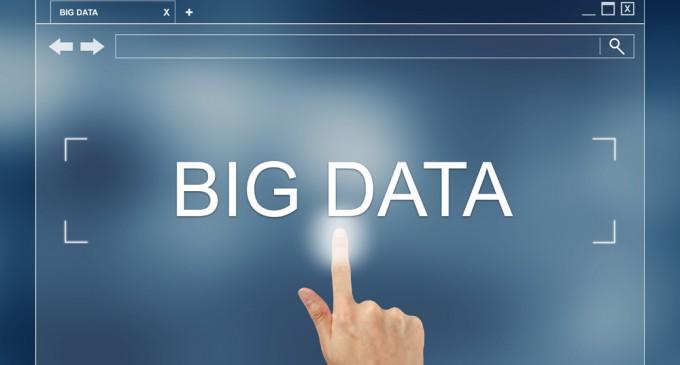 Subirse al tren del Big Data o quedarse en el apeadero