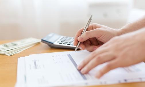 Nuevas responsabilidades de los Administradores en el área fiscal