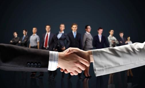 Soul Marketing: la vía realista hacia el valor social y económico