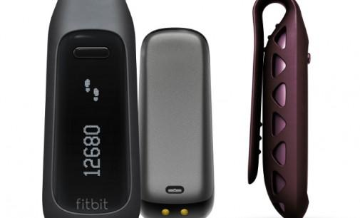 Fitbit, estrena su cotización en bolsa con subidas