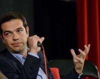 ¿Qué hacer con sus inversiones tras el descalabro griego?