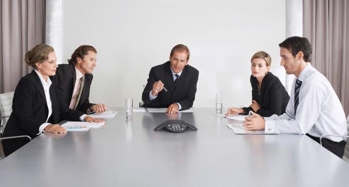 ¿Corren las empresas riesgos innecesarios?