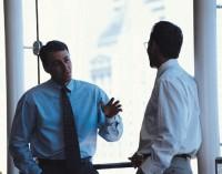 Las PYMES tienen mayor necesidad de liderazgo que las grandes empresas