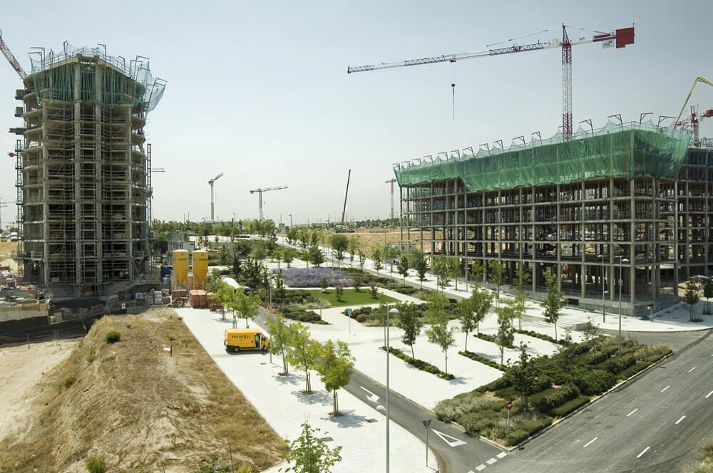 valdebebas-aerea-pisos
