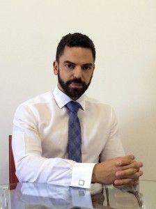 Carlos Egea Jover - Hispajuris