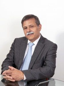 José Antonio Bosch Valero, Abogado Hispajuris