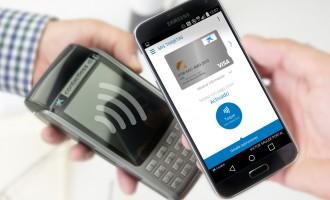 CaixaBank Pay el nuevo servicio de pago por móvil de CaixaBank
