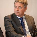 Carlos Alba, Associate Director de HEADWAY Executive Search