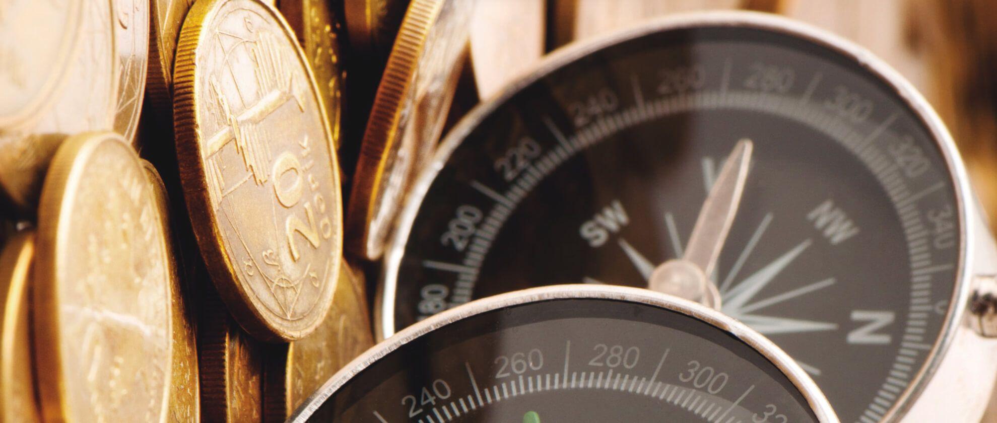 La gestión alternativa, opción atractiva para la inversión a medio-largo plazo