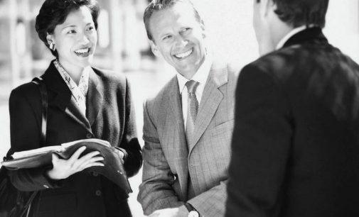 """¿Cómo son los """"cinco sentidos"""" de un buen abogado?"""
