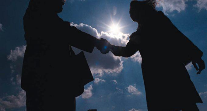 La ciencia de la negociación